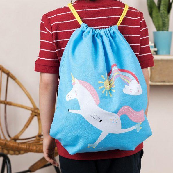 magical-unicorn-drawstring-bag-28050-lifestyle.jpg