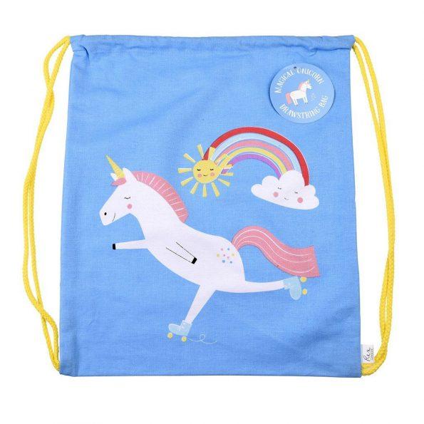 magical-unicorn-drawstring-bag-28050_1.jpg