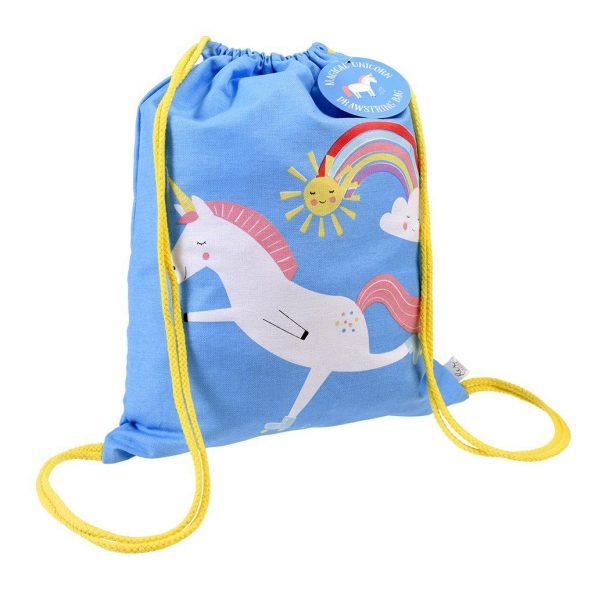 magical-unicorn-drawstring-bag-28050_2new.jpg