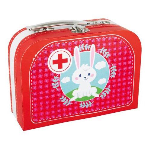 maletin-veterinario-juguete-JanaBanana.jpg