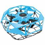 fly-dance-mini-drone-volador.jpg
