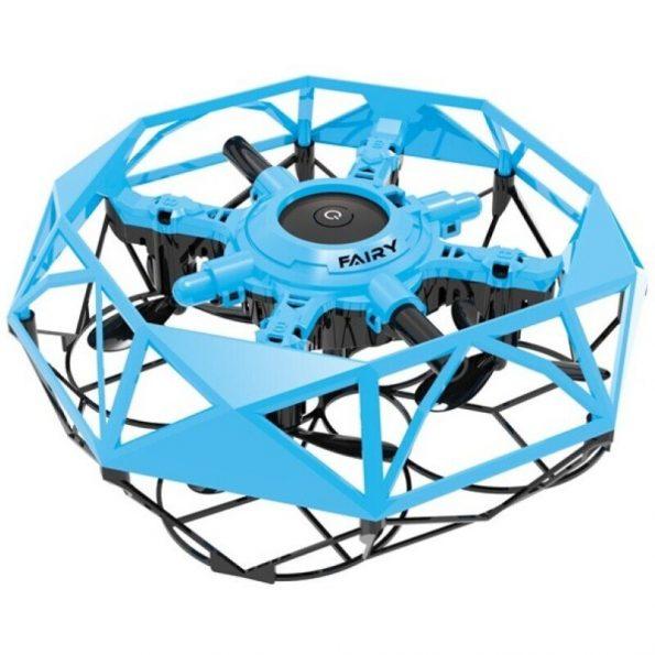 mini-drone-volador-fly-dance-controlable-con-las-manos-azul-1.jpg