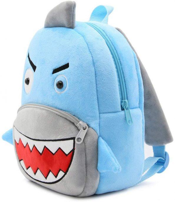 mochila-para-el-cole-de-tiburon.jpg