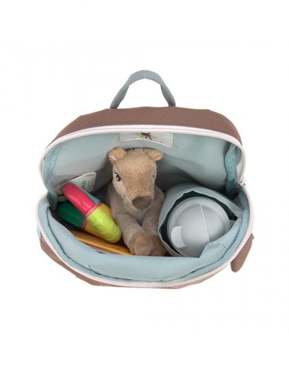 mochila-para-guarderia-animales-castor-lassig-JanaBanana-4.jpg