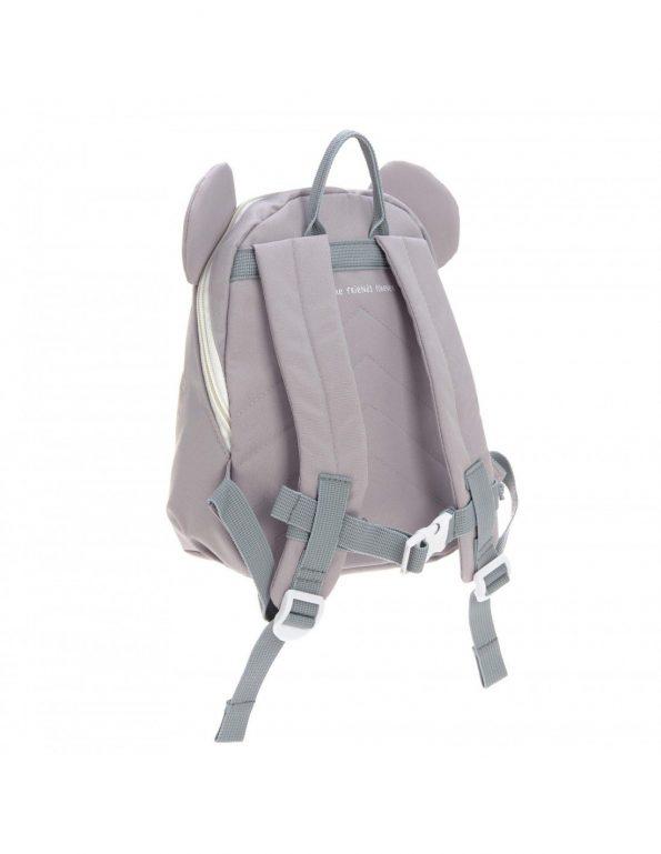 mochila-para-guarderia-animales-koala-lassig-JanaBanana-2.jpg