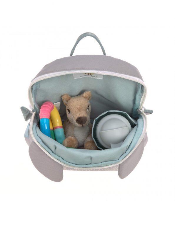 mochila-para-guarderia-animales-koala-lassig-JanaBanana-4.jpg