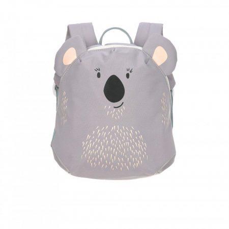 mochila-para-guarderia-animales-koala-lassig-JanaBanana.jpg