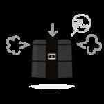 monbento-gran-bento-box-cuadrada-mb-square-negro.png