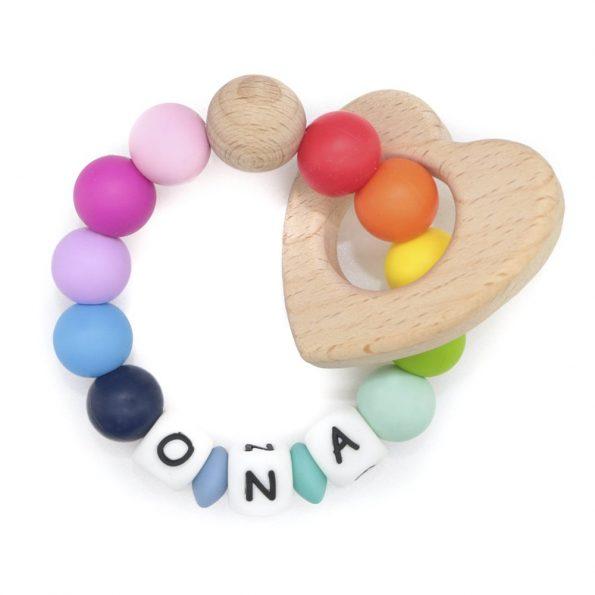 mordedor-personalizado-arcoiris-JanaBanana.jpg