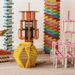colour-combo-sweet-bioblo-40-piezas-.jpg