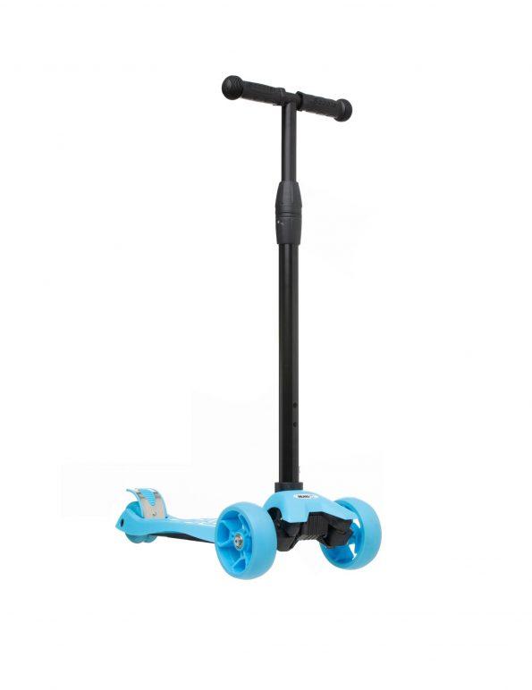 patinete-con-asiento-azul-2-en-1-scaled-1.jpg