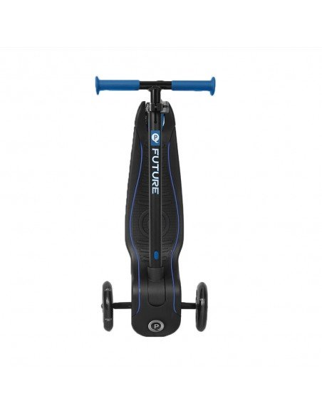 patinete-future-scooter-azul-de-qplay-con-luces-led-1.jpg