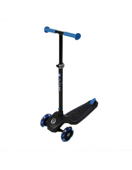patinete-future-scooter-azul-de-qplay-con-luces-led.jpg