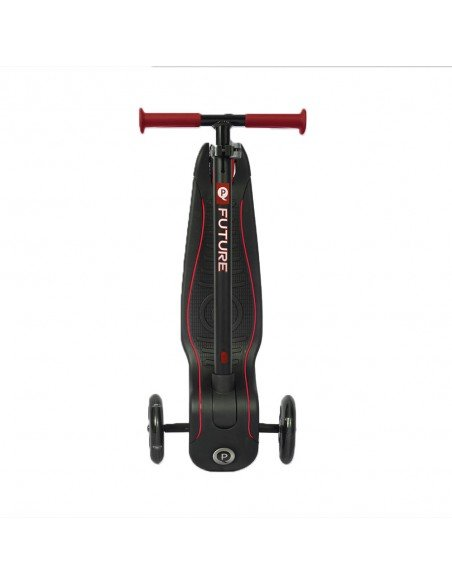 patinete-future-scooter-rojo-de-qplay-con-luces-led-1.jpg