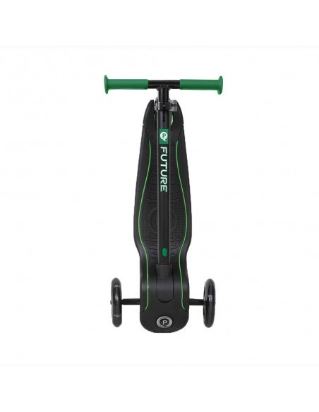 patinete-future-scooter-verde-de-qplay-con-luces-led-1.jpg