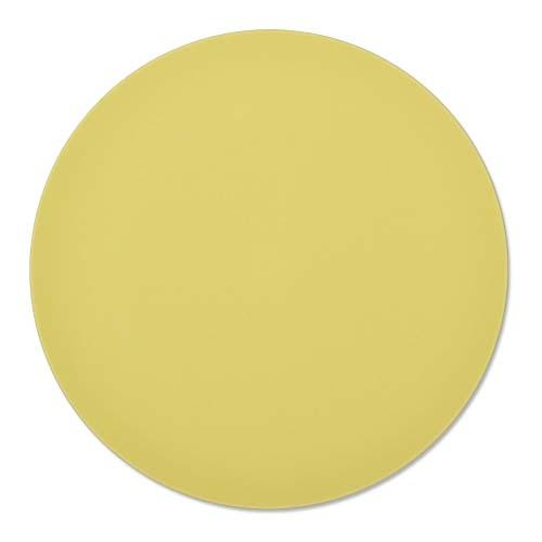 plato-bambu-amarillo-apto-microondas-JanaBanana.jpg