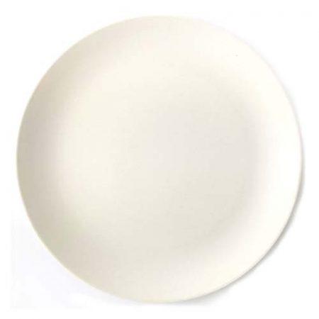 plato-bambu-blanco-apto-microondas-JanaBanana.jpg