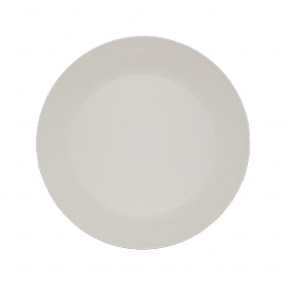 plato-hondo-bambu-apto-microondas-blanco-JanaBanana