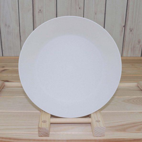 plato-hondo-bambu-apto-microondas-blanco-JanaBanana-5