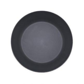 plato-hondo-bambu-apto-microondas-negro-JanaBanana