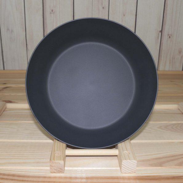 plato-hondo-bambu-apto-microondas-negro-JanaBanana-5.jpg