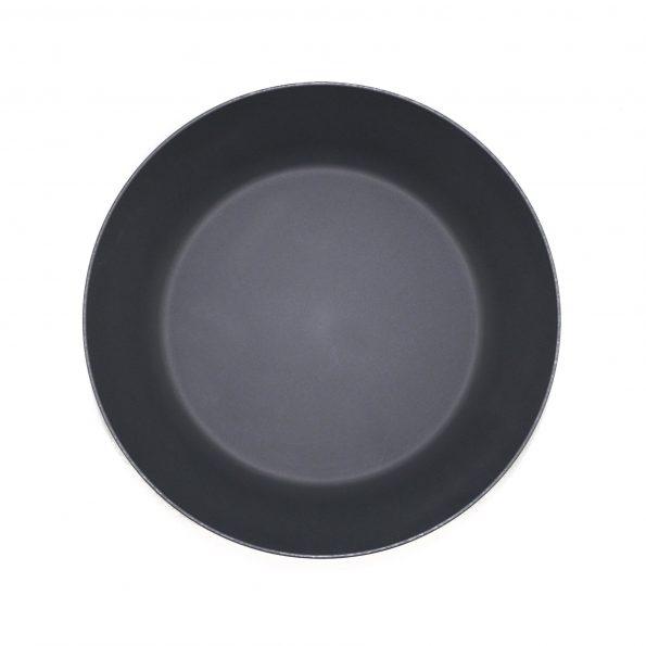 plato-hondo-bambu-apto-microondas-negro-JanaBanana.jpg