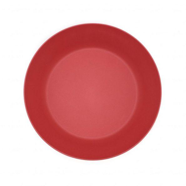 plato-hondo-bambu-apto-microondas-rojo-JanaBanana
