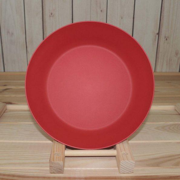 plato-hondo-bambu-apto-microondas-rojo-JanaBanana-5