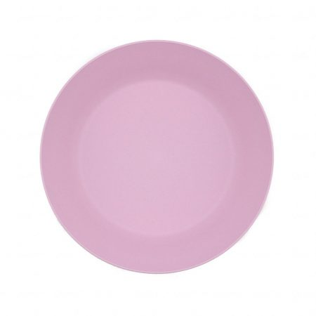 plato-hondo-bambu-apto-microondas-rosa-JanaBanana