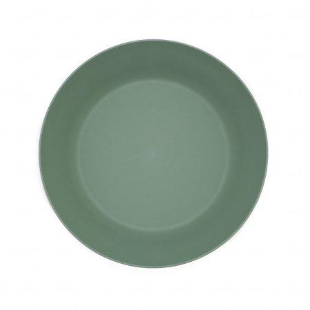 plato-hondo-bambu-apto-microondas-verde-oliva-JanaBanana