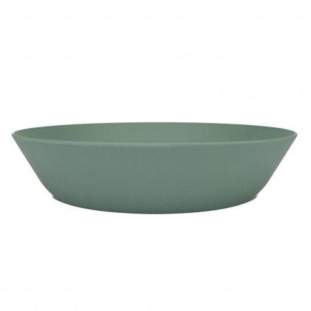 plato-hondo-bambu-apto-microondas-verde-oliva-JanaBanana-2