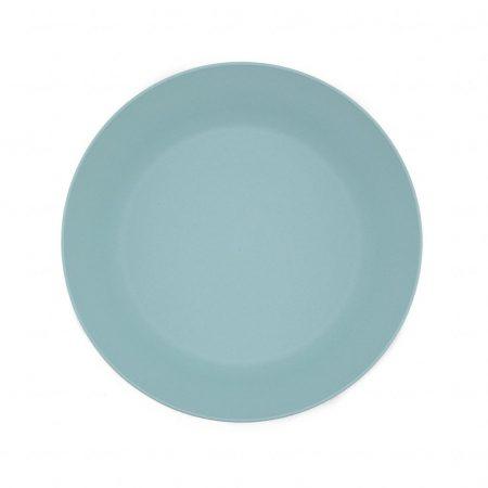 plato-hondo-bambu-azul-apto-microondas-JanaBanana