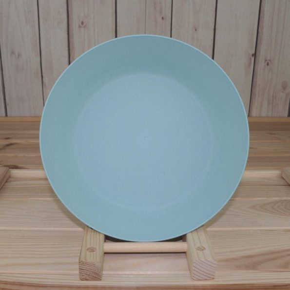 plato-hondo-bambu-azul-apto-microondas-JanaBanana-5