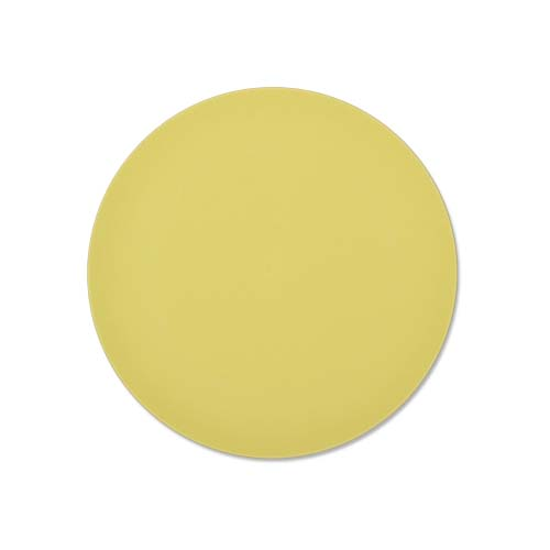 plato-postre-bambu-amarillo-apto-microondas-JanaBanana.jpg