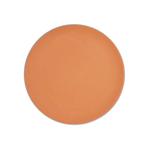 plato-postre-bambu-naranja-apto-microondas-JanaBanana.jpg