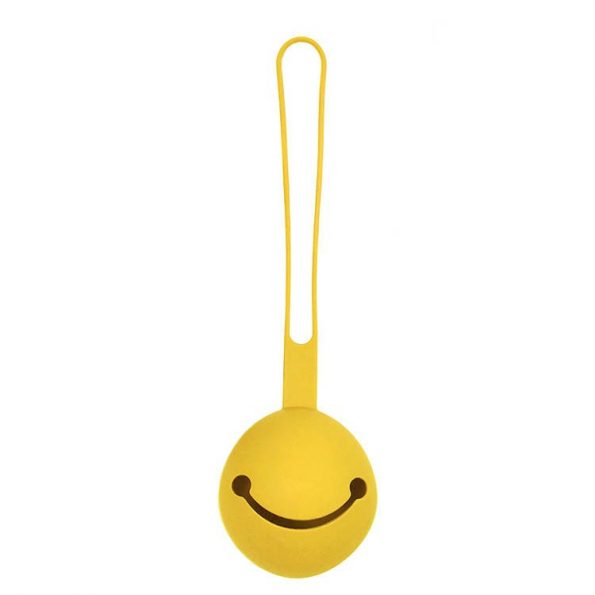 portachupetes-silicona-mustard-JanaBanana.jpg
