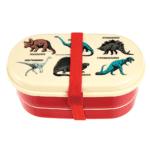 prehistoric-land-bento-box-28214_1.png
