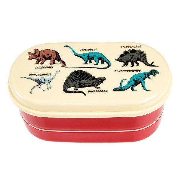 prehistoric-land-bento-box-28214_4.jpg