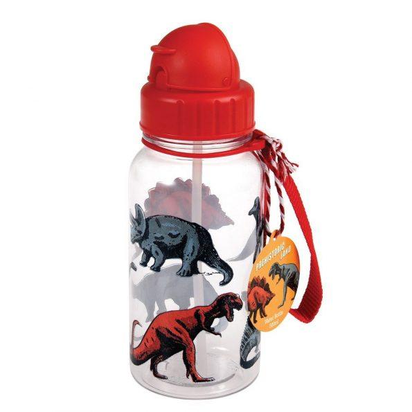prehistoric-land-dinosaur-print-kids-water-bottle-27287_1.jpg