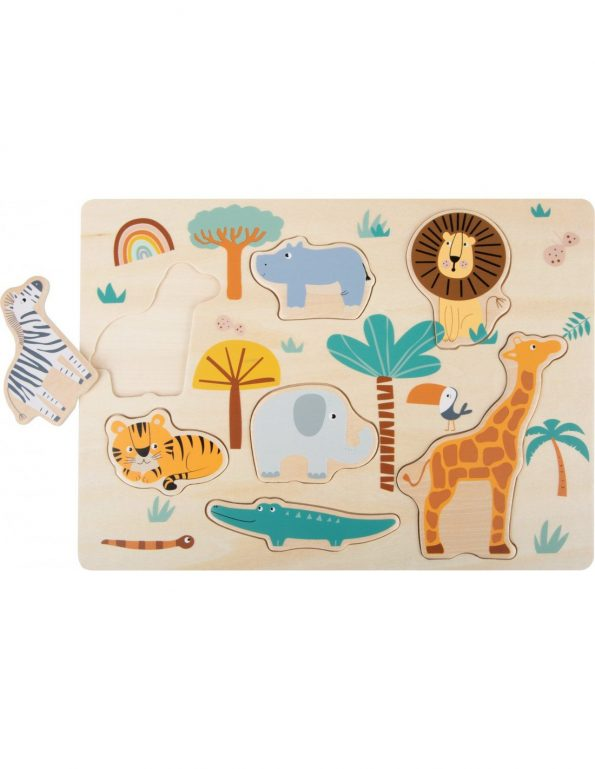 puzzle-safari-JanaBanana-2.jpg