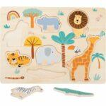 puzzle-safari-JanaBanana-1.jpg