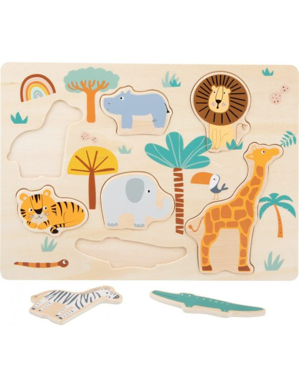 puzzle-safari-JanaBanana-3.jpg
