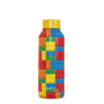 quokka-kids-botella-termo-solid-color-bricks-510-ml.png