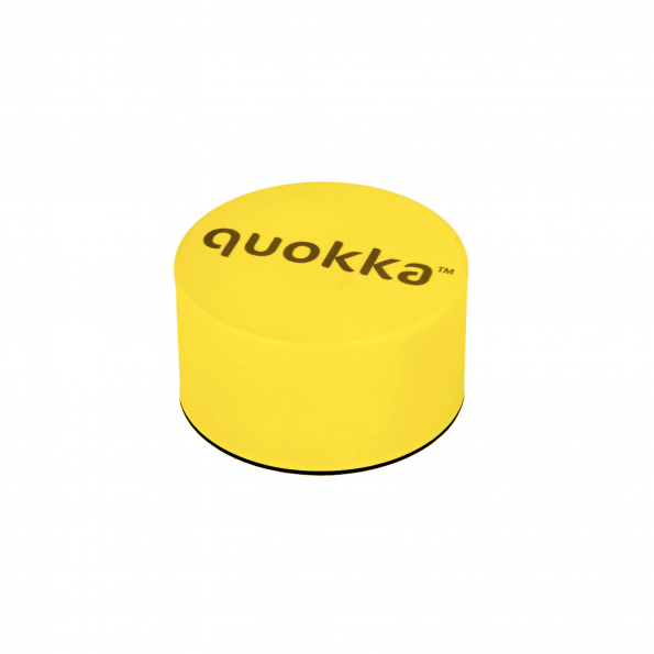 quokka-kids-botella-termo-solid-color-bricks-510-ml-2.png