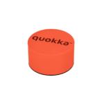 quokka-kids-botella-termo-solid-dinosaur-510-ml.png