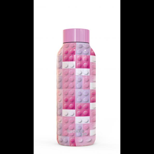quokka-kids-botella-termo-solid-pink-bricks-510-ml.png