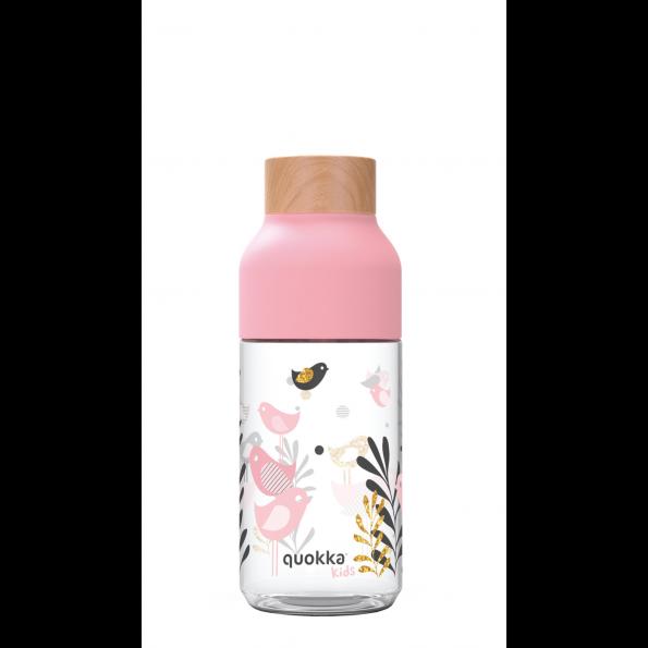 quokka-kids-botella-tritan-ice-birds-570-ml.png