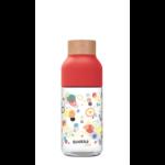 quokka-kids-botella-tritan-ice-dots-570-ml.png