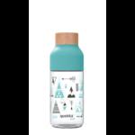 quokka-kids-botella-tritan-ice-indian-570-ml.png