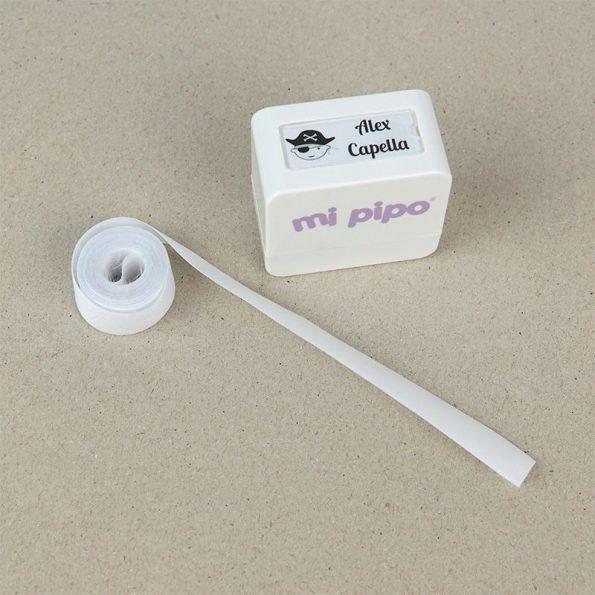 sello-con-cinta-marcaprendas-personalizado-1.jpg